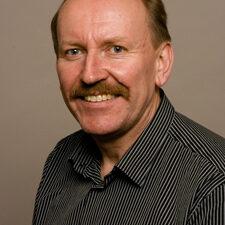 Ingvar Svensson